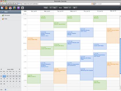 mobileme-kalender