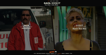 gaza_sderot